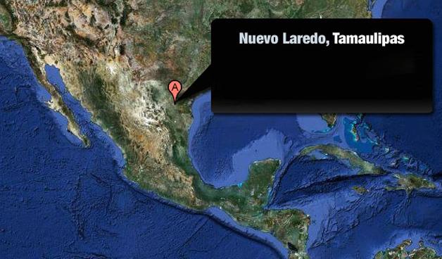 Nuevo Laredo1